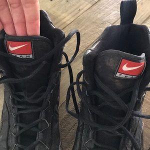 Nike Shoes - Nike cleats